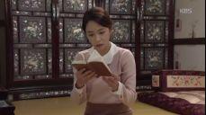 홍아름, 박현정의 행동들에 의문 품어