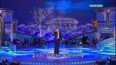 한국가요 動映像 .... 번지없는 주막 - 김상배