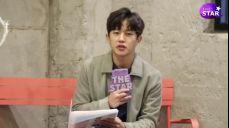 배우 김민석, 믿었던 인피니트 성규에 배신당한 사연?