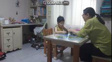 도건우 _ 0625 실습 동영상입니다.