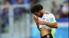 [사우디 VS 이집트] 후반 하이라이트, 알도사리 극장골 SBS 2018 FIFA 러시아 월드컵 76회