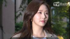 [TD영상] 장동건-박형식 등, 드라마 '슈츠' 종방연 현장!
