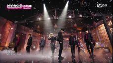 [최초 공개] Wanna One - 'Beautiful'