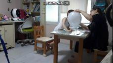 도건우 0730 실습 동영상입니다.