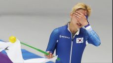 2018 평창 동계올림픽대회 64회 다시보기: 스피드 스케이팅 남녀 매스스타트 SBS