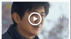 ☀ 안내상 민주화 운동 친구 우현 이한열 우상호 폭탄테러 미수로 감옥 다녀왔다☀   News world Korea
