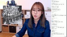 [금사파]영화 '1987' 전후이야기: 박종철 고문치사, 이한열 열사, 6월 민주항쟁