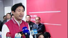 오세훈, 5년 만의 도전 무산..대권 도전 어려울 듯 3시 뉴스브리핑 94회
