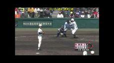 아시아 청소년 야구 선수권대회 일본 우승, 요시나가 겐타로 13K 완투승