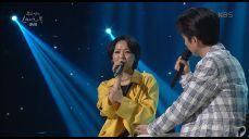 어떠한 색으로도 빛날수 있는 김보경!