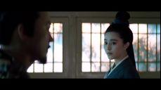 양귀비 : 왕조의 여인 (王朝的人 楊貴妃 , Lady of the Dynasty , 2015)