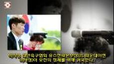 박지성 모친 장례 위해 귀국