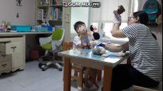 도건우 0709 실습 동영상입니다.