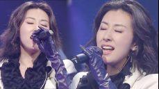 김완선, 화려했던 댄싱퀸의 자기 고백 'Seventeen' 김윤아의 뮤직웨이브 16회