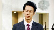 """강성민, 김혜선 끝없는 악행에 분노 """"어디까지 갈거냐"""" 청담동 스캔들 111회"""
