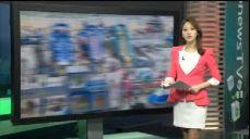 보령 머드축제 317만명 참가…외국인 24만명