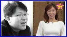 24 시간 뉴스 l KBS 정은승 아나운서 결혼 시골의사 박경철 재혼, 정은승 이혼이유(사유 전남편 전부인) 젊은시절 나이 차이 학력 고향 프로필 최근 근황