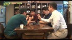 '푸드트럭' 차오루, 훌쩍 오른 시청률 남기고 한달 여정 종료