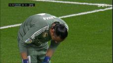 [골모음] 레알 마드리드 vs 빌바오