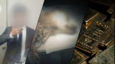 궁금한 이야기 Y 400회 다시보기: 죽음을 부른 신혼여행, 남편의 진짜 얼굴은 무엇인가 SBS