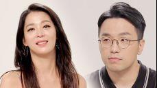 동상이몽2_너는 내 운명 56회 다시보기: 한고은♥신영수 부부의 결혼생활 최초 공개! SBS