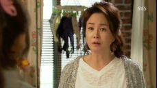 김미숙, 황우슬혜와 정만식 교제 ′결사반대′(기분 좋은 날 4회) 기분 좋은 날 4회