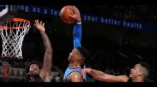 NBA중계 올랜도 매직 밀워키 벅스