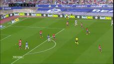 [라리가] '이거 레알?!' Goals 레알 소시에다드 vs AT마드리드 골모음