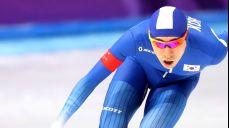2018 평창 동계올림픽대회 36회 다시보기: 여자 컬링 예선, 스피드 스케이팅, 남자 아이스하키 SBS